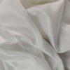 בד משי סאטן (silk saten)