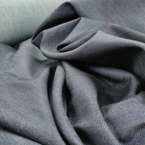 אריג בד ג'ינס לייקרה דנים jeans Denim