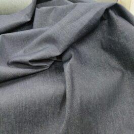 אריג בד ג'ינס דנים jeans Denim