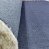 אריג בד ג'ינס דנים דק jeans Denim
